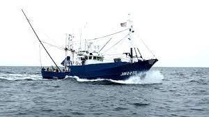 El sector pesquero reclama la vacunación prioritaria